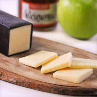 Cabot Zingerman's Nor'Easter Cheddar