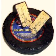 Roaring Forties Blue