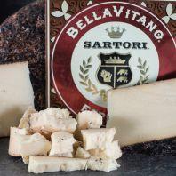Sartori Reserve Espresso BellaVitano®