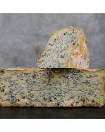 Arethusa Blue