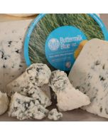 Roth Buttermilk Blue®
