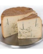 Roth Cheese – Moody Blue