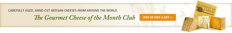 Join or Give a Gift Membership