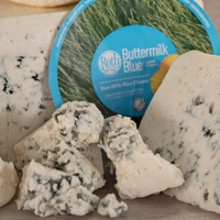 Roth Buttermilk Blue®