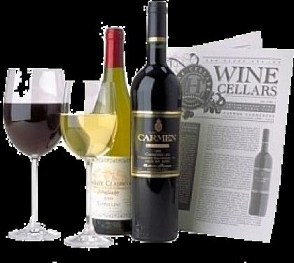 Orde wine